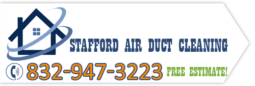 Stafford Texas Air Duct Cleaning